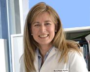 Dra. Laura Maña