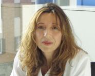 Dra. Marisol Vicen