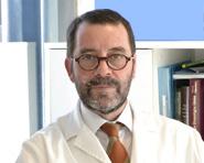 Dr. Pérez Ares