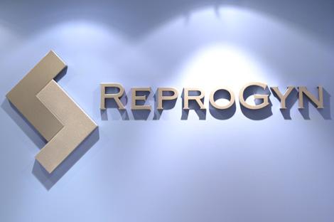 reprogyn